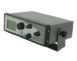 Autopilot CM650
