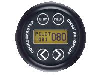 Autopilot CM80i